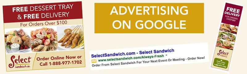 advertising-on-google-select-sandwich