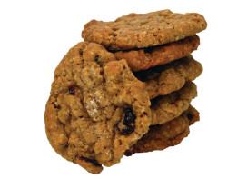 bite-sized-cookies