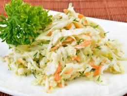 coleslaw-salad