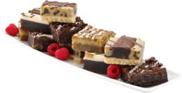 decadent-dessert-platter