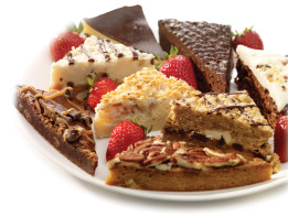 dessert_platter