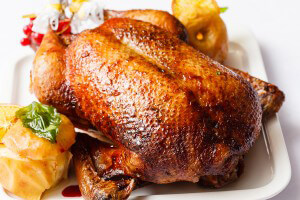 Whole-Roasted-Turkey-Meal