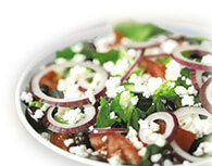 greek-salad-m