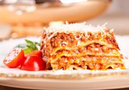 meat-lasagna