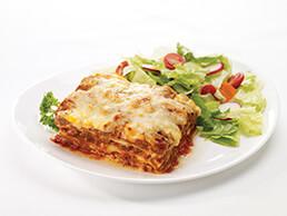 meat-lasagna-entree