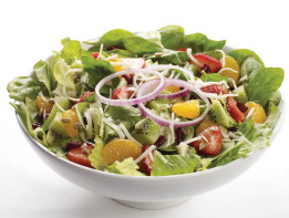 sunshine-salad