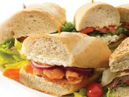 Gourmet-Sandwich-Platter