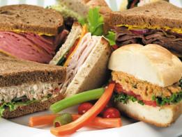 classic-sandwich-platter