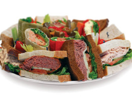 Sandwich-Wrap-Platter-Feb-22