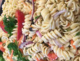 mediterranean-pasta-salad