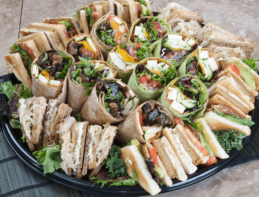 premium-sandwich-platter
