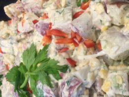 red-skinned-potato-salad