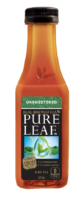 Pure-Leaf-Unsweetened-ice-tea