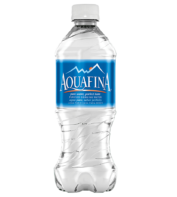 aquafina-bottle